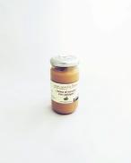 Crema di nocciola e castagna