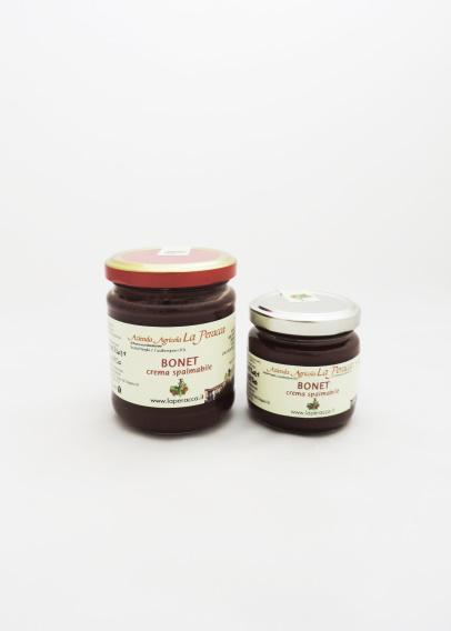 crema-Bonet-la-peracca